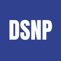 Introduction to DSNP